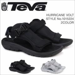 Teva テバ サンダル ハリケーン メンズ ボルト HURRICANE VOLT 1015224