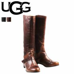UGG アグ チャニング 2 ロングブーツ WOMENS CHANNING 2 1001637 シープスキン レディース
