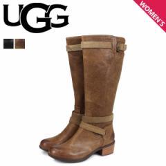 UGG アグ ブーツ ロングブーツ ダルシー WOMENS DARCIE 1004172 シープスキン レディース