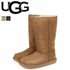 UGG アグ ムートン ブーツ クラシック 2 KIDS CLASSIC II TALL 1017713K レディース キッズ