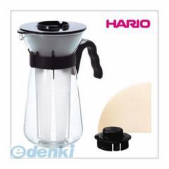 [4977642142138]HARIO【ハリオ】 V60 アイスコーヒーメーカー VIC−02B