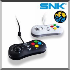 SNK NEOGEO mini PAD/4964808400034 4964808400027 NEOGEO mini PAD