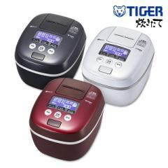 炊飯器/タイガー 圧力IH炊飯ジャー/JPC-A102 4904710423813 4904710423820 4904710423790