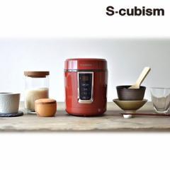 炊飯器/A-Stage 1.5合炊きマイコン式 炊飯器