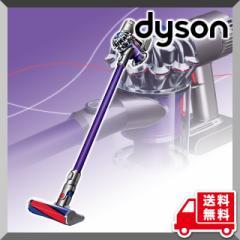 送料無料 Dyson V6 Fluffy Origin DC74 MH2 ダイソン dyson  掃除機 コードレス