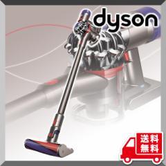 【送料無料】Dyson V8 Fluffy+ SV10FFCOM2
