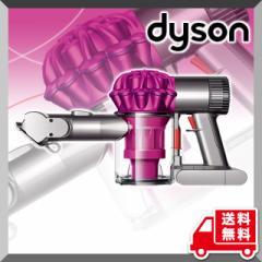 送料無料 dyson V6 Trigger Pro DC61MHPRO ダイソン 掃除機 コードレス サイクロン ハンディクリーナー Dyson