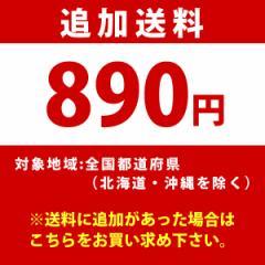 追加送料 通常地域(890円)