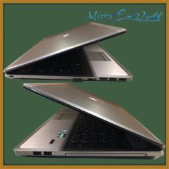 E75 (5015245) 富士通 【テンキー付】 【W-LAN搭載】 【HDD250GB搭載】 【Windows7 搭載】 【Core2Duo搭載】 FMV-BIBLO NF/ 【メモリー4GB搭載】 【中古パソコン】 【HDMI端子搭載】 【東村山店発】