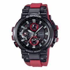 【腕時計】[カシオ]CASIO MTG-B1000B-1A4JF [ジーショック]G-SHOCK メンズ