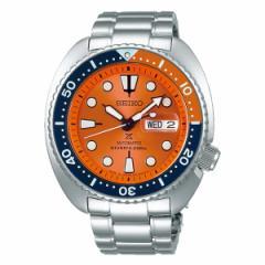 【腕時計】[セイコー]SEIKO SBDY023 [プロスペックス]PROSPEX メンズ タートル【限定】