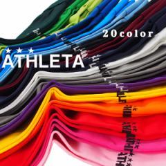 ATHLETA【アスレタ】ゲームストッキング -サッカーウェア