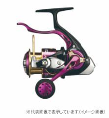(予約品) ダイワ 18鏡牙 LBD(スピニング) (6月〜7月中旬発売予定)