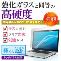 メール便送料無料/たまごっち Tamagotchi m!x Melody m!x ver ピンク[1.44インチ] 強化ガラス と同等 高硬度9Hフィルム 高透過率