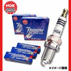 NGK イリジウム MAX プラグ シエンタ NCP81G 1本 DF5B-11A 7686