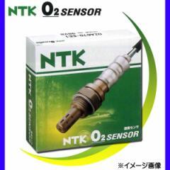 O2センサー NTK 【ダイハツ】ミラジーノ L700S L710S