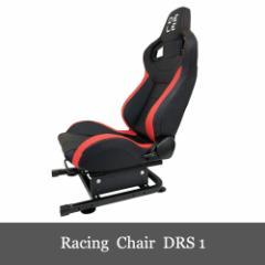 限定セール Racing Chair DRS-1 レーシング チェア 椅子 AP2 Stand スタンド 対応