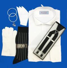 b9e6961d704d3 ウイング カラー シャツ|通販 - Wowma!(ワウマ)