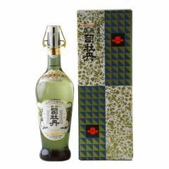 清酒超特撰DX豊麗 司牡丹 純米大吟醸 900ml