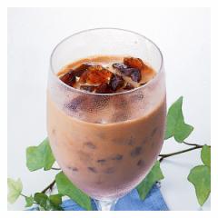 氷カフェ アイスライン コーヒー 無糖 60g×20袋 冷凍 業務用 夏 ドリンク