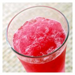 氷カフェ アイスライン 巨峰 かき氷 20袋 冷凍 業務用 夏 ドリンク