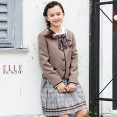7fb18e372d867 卒業式 スーツ 女の子|キッズフォーマル アプリーレ|通販 - Wowma!