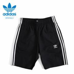 adidas アディダスオリジナルス スイムショーツ スイムウェア 海パン 水着 (メンズ)