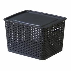 収納 ボックス ケース 収納ケース 収納ボックス コンパクト プラスチック おもちゃ箱