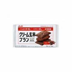 アサヒグループ食品 クリーム玄米ブランカカオ 72g×6入(3月中旬頃入荷予定)