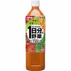 伊藤園 1日分の野菜 900g×12入