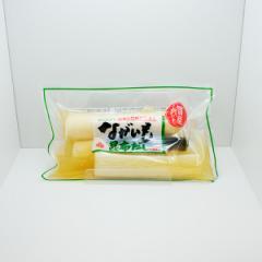 【クール配送】ながいも浅漬 昆布だし230g(信州長野県のお土産 お取り寄せ ご当地グルメ 長芋 長いも お漬け物 つけもの 漬物 長野土産