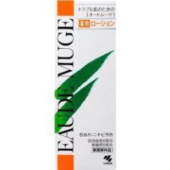 【医薬部外品】 オードムーゲ 500ml [小林製薬]【2個セット(送料込)・同梱は不可】