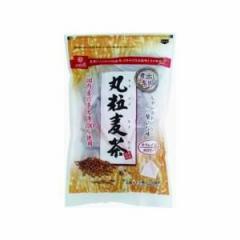 はくばく 丸粒麦茶 30g×12袋×10入