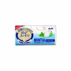 アサヒグループ食品 ミンティアエクスケア ヨーグルトミント 28粒×6入(10月中旬頃入荷予定)