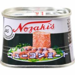 ノザキ ニューコンミート 100g×12入
