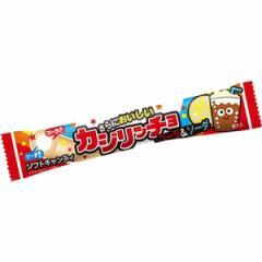 ポイント消化 コリス カジリッチョ コーラ&ソーダ 20入