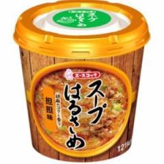 エースコック スープはるさめ 担担味 33g×6入