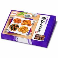 栗山米菓 味むらさき 12袋