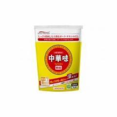 味の素 中華味顆粒袋(業務用) 1kg×1袋