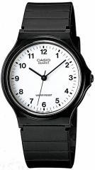 シンプルなのにセンスのあるアナログ男女兼用 腕時計