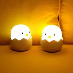 ランプ ベッドサイド ランプ USB充電