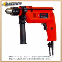 振動ドリル 電気ドリル兼用型 No.82404
