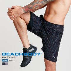 ビーチボディ ショートパンツ 速乾性 ショーツ メンズ スポーツ トレーニングパンツ ボトムス ランニングショーツ シンプル 通気性 ジム