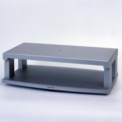 液晶テレビ回転台 ATU-19