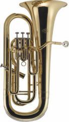 ユーフォニウムEU-1500