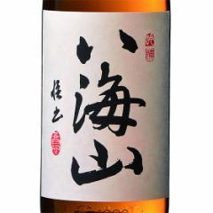 お中元 ギフト 日本酒 八海山 はっかいさん 純米吟醸 1800ml 新潟県 八海山
