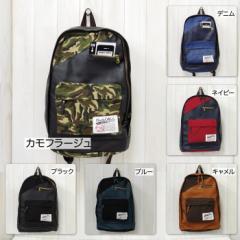 ボディバッグ メンズ レディース 男女兼用 ワンショルダー 人気 男性 女性 通学 通勤 鞄 かばん バッグ