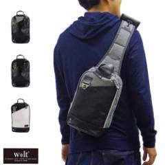 ショルダーバッグ メンズ 斜めかけ USBポート付き ボディバッグ 肩掛け 大容量 無地 シンプル かっこいい アウトドア 収納 お出かけ