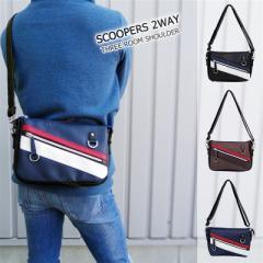 ショルダーバッグ メンズ 斜めがけ 軽量 ショルダー メンズバッグ レディース 斜めがけバッグ おしゃれ 通勤 鞄