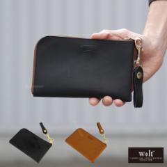 財布 ファスナー 小銭入れ 小さい財布 薄い財布 ショートウォレット カードケース パスケース